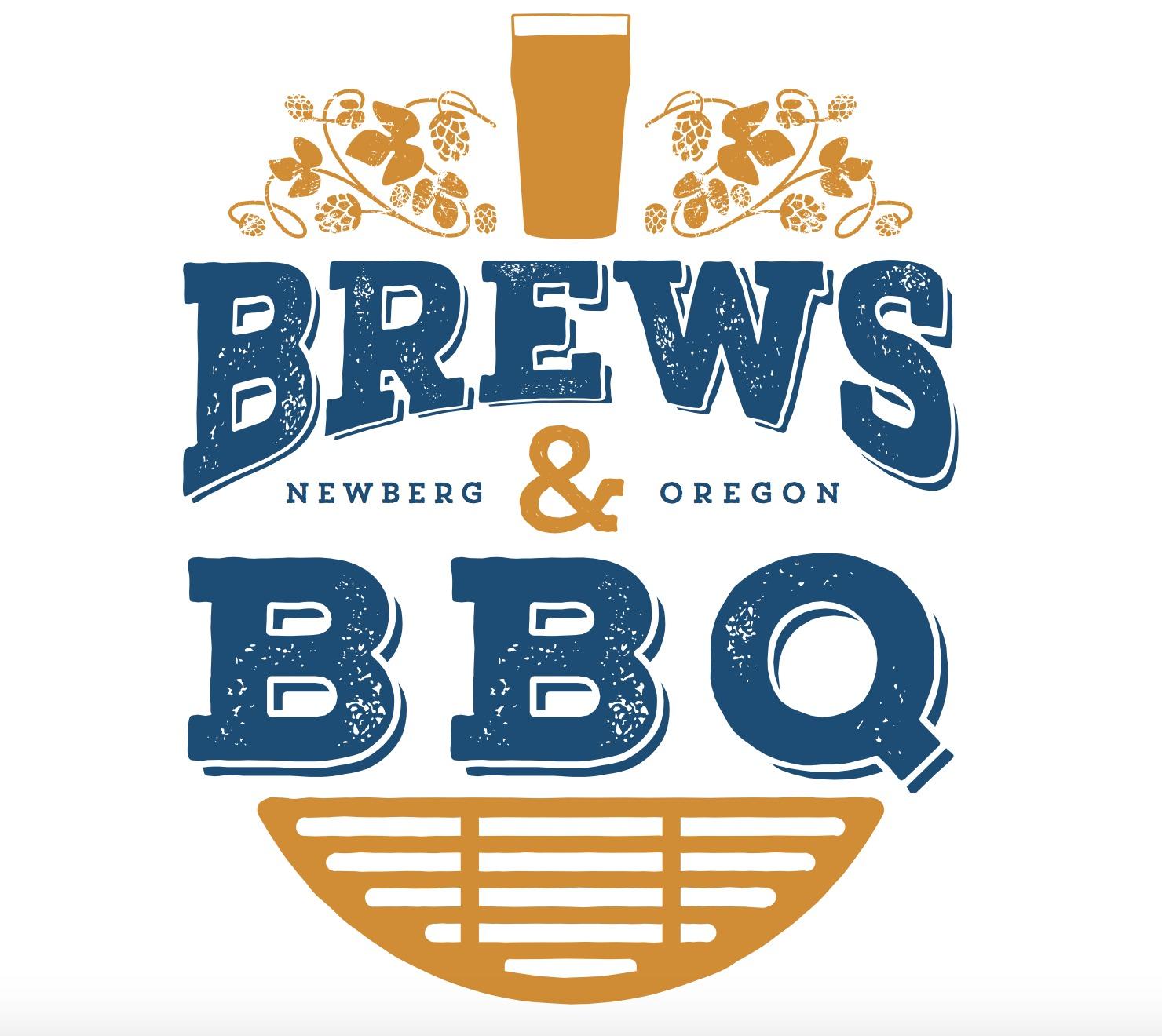 Brews & BBQ
